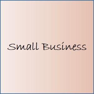 SmallBusiness
